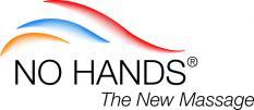 NO-HAND-Logo
